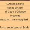 Santuzza... me mugghieri. ...