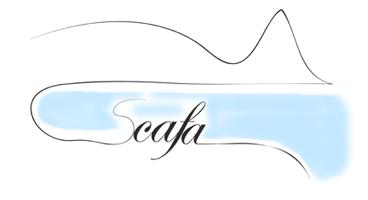 Circolo Scafa logo